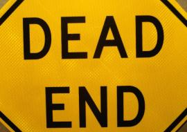 dead_end_sign_W14-1_large
